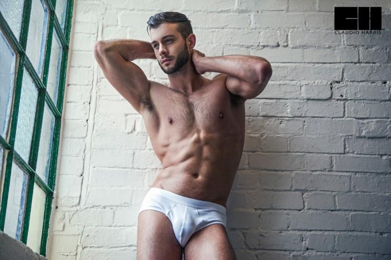 Adam Phillips3