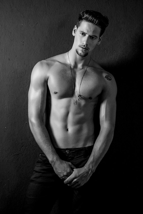 alexandre-valotto-andy-models-04