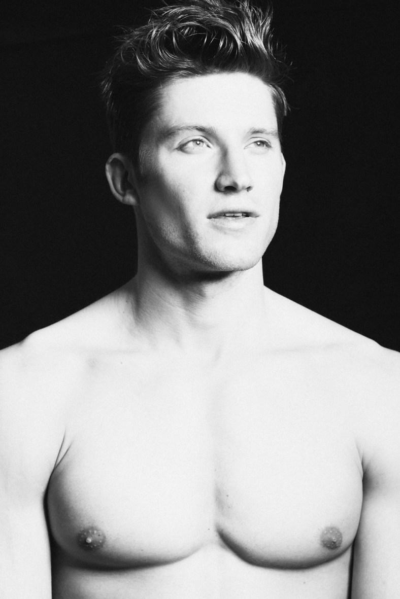 Brady Ervin2