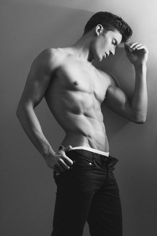 Brady Ervin4