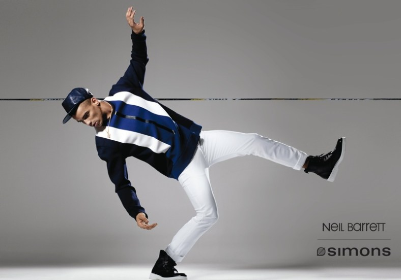 P14_BU_MODE_collections-homme.indd