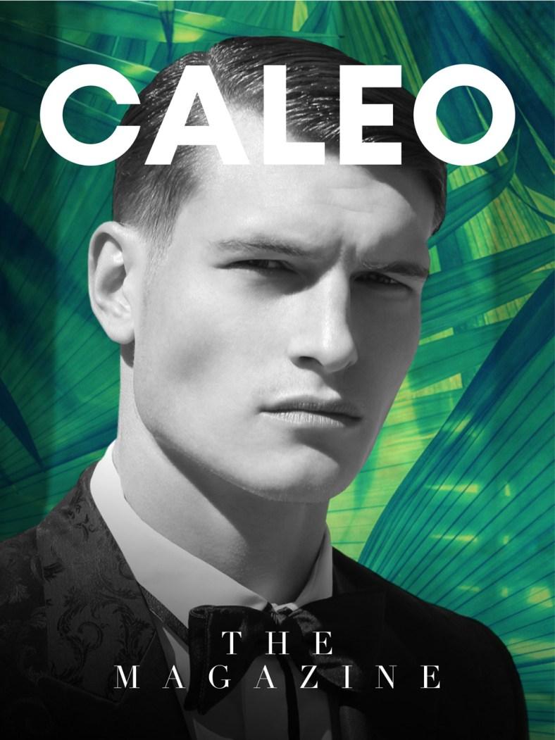 CALEO-MAGAZINE-00-Cover-John-Todd-01