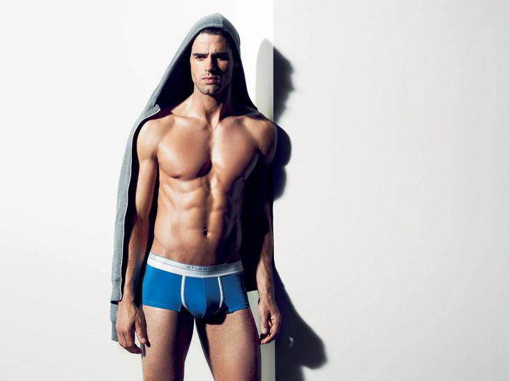 Chad-White-for-Atlantic-Menswear-Spring-Summer-2014-06