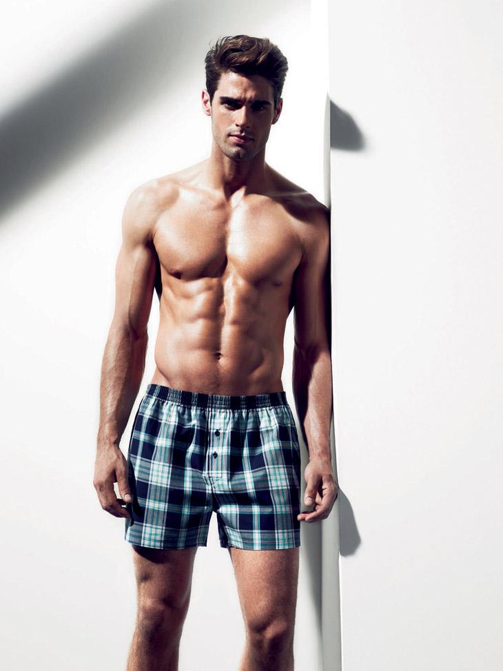 Chad-White-for-Atlantic-Menswear-Spring-Summer-2014-10