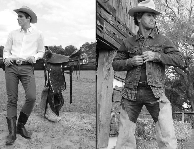 cowboy 5
