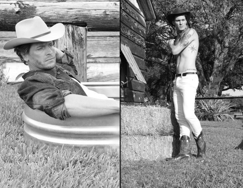 cowboy 7