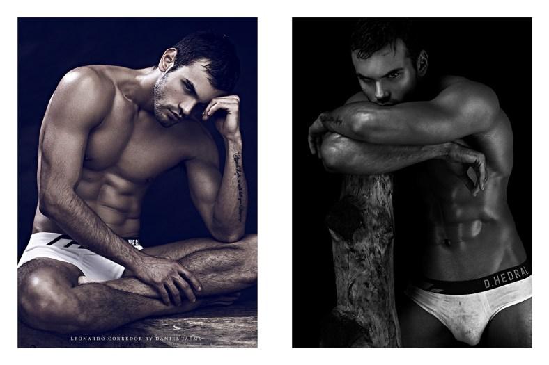 FTAPE_Obsession-No4_Leonardo-Corredor_Daniel-Jaems_07