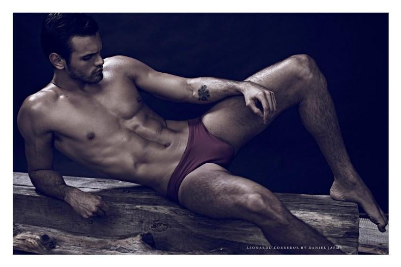 FTAPE_Obsession-No4_Leonardo-Corredor_Daniel-Jaems_10