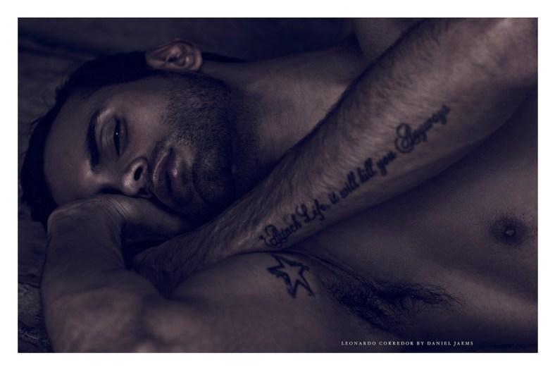 FTAPE_Obsession-No4_Leonardo-Corredor_Daniel-Jaems_11