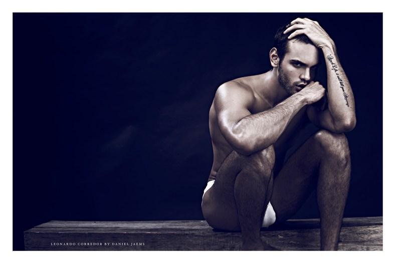 FTAPE_Obsession-No4_Leonardo-Corredor_Daniel-Jaems_13