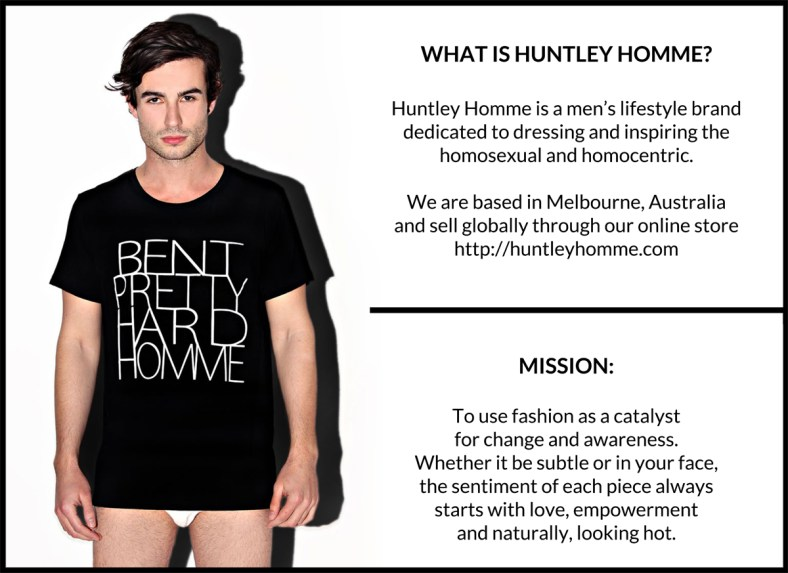 huntleyhomme-2