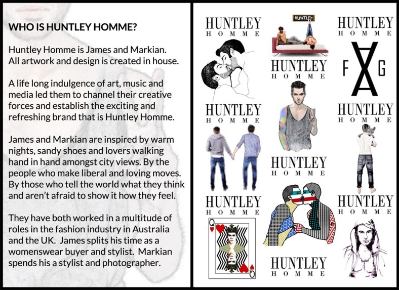 huntleyhomme-5