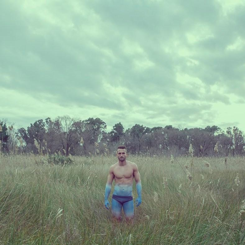 Javier_Cortina_fotografo_the_blue_boy_1