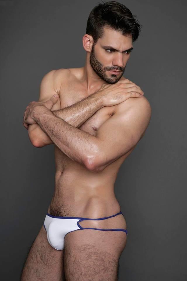 Junior Rodriguez10