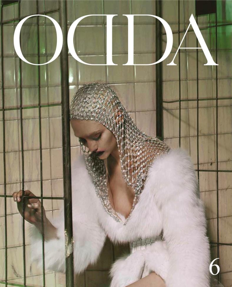 ODDA 6 Atelier Versace copy