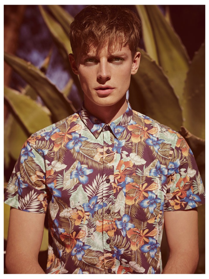 pull-and-bear-spring-summer-2014-campaign-photos-007