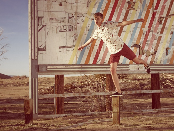 pull-and-bear-spring-summer-2014-campaign-photos-012