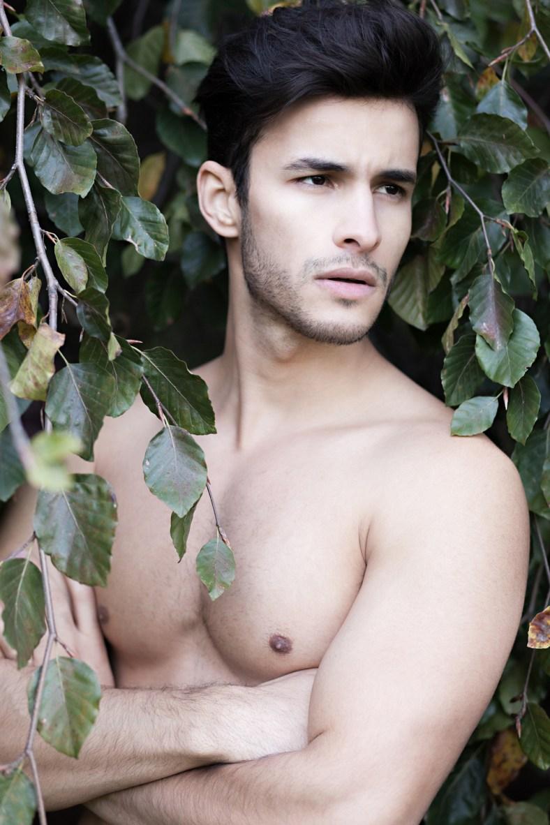 Renato Freitas13