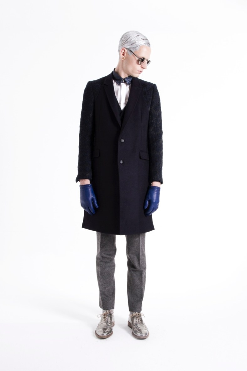 sixlee-fall-winter-2014-photos-012