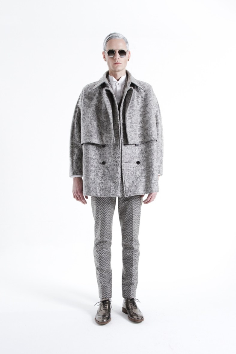 sixlee-fall-winter-2014-photos-015