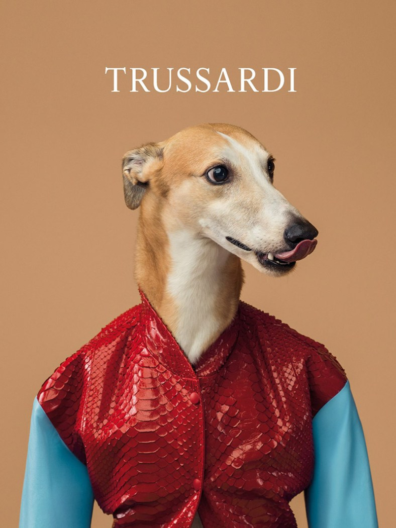 trussardi_ss14_campaign_fy2