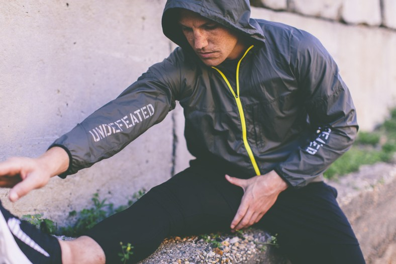 undefeated-technical-goods-2014-spring-summer-collection-6