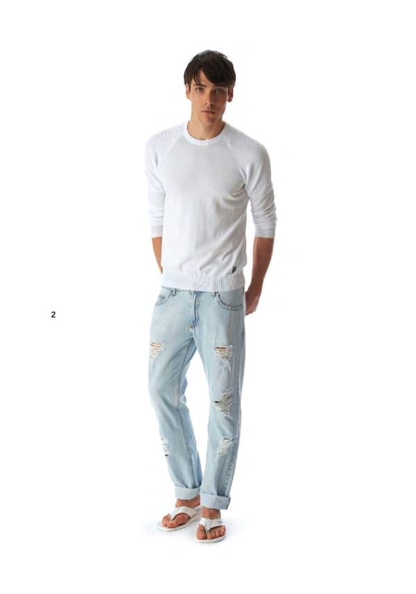 versace-jeans-spring-summer-2014-look-book-photos-006