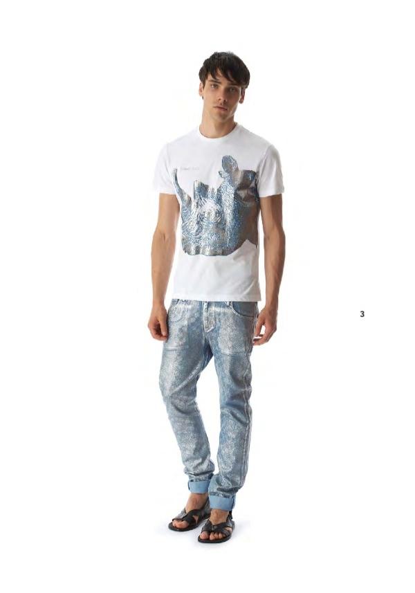 versace-jeans-spring-summer-2014-look-book-photos-007