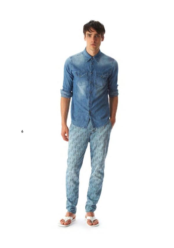 versace-jeans-spring-summer-2014-look-book-photos-010