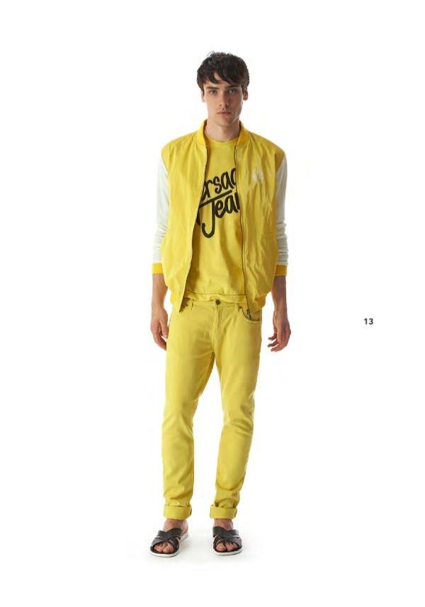 versace-jeans-spring-summer-2014-look-book-photos-017