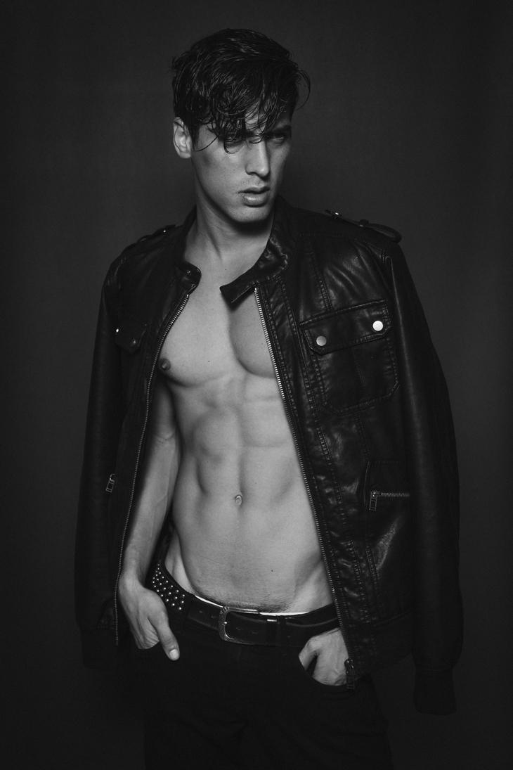 Vinicius_Bergamine-26