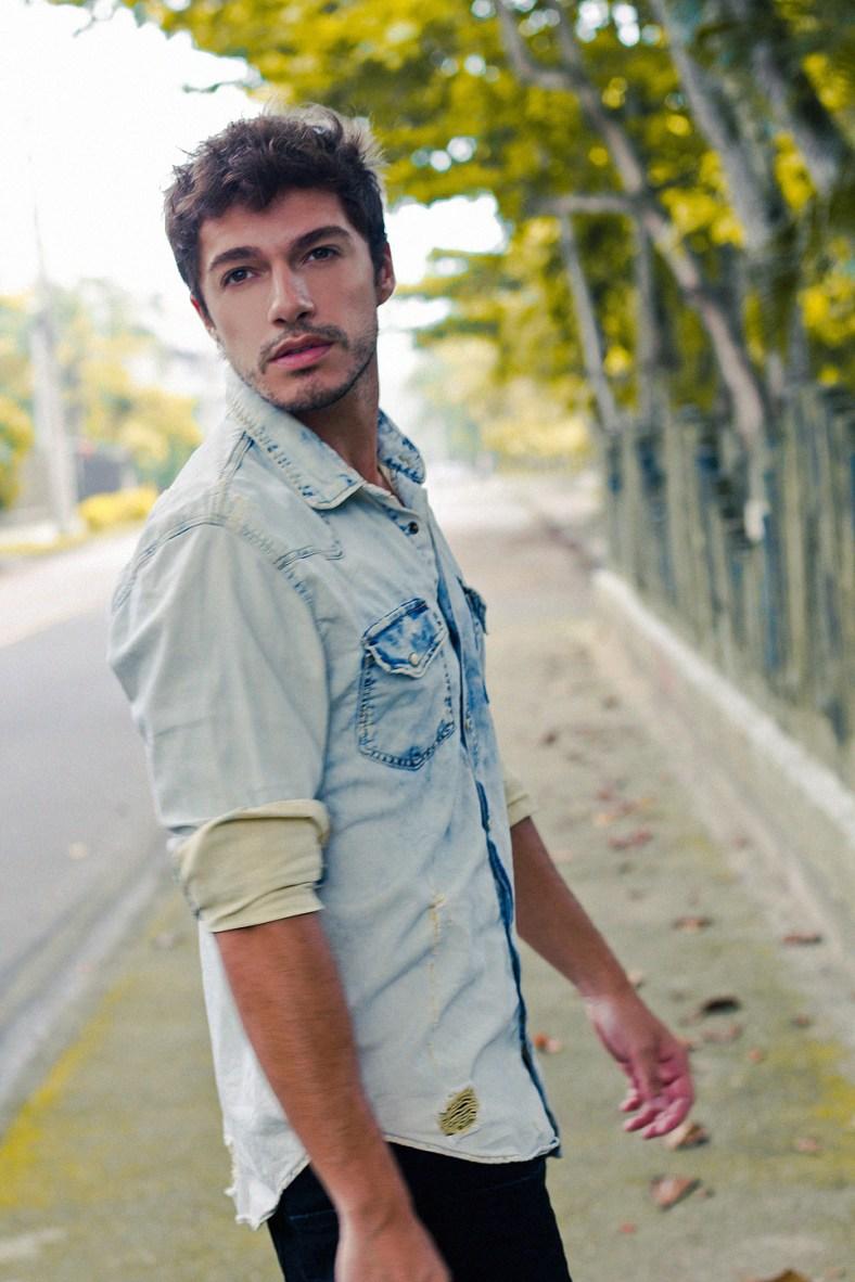 Ycaro Tavares by Sergio Baia12