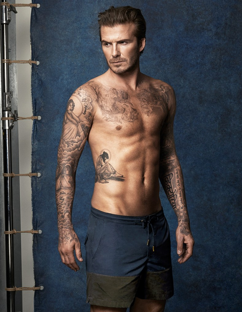David-Beckham_swimwear_hm_fy1