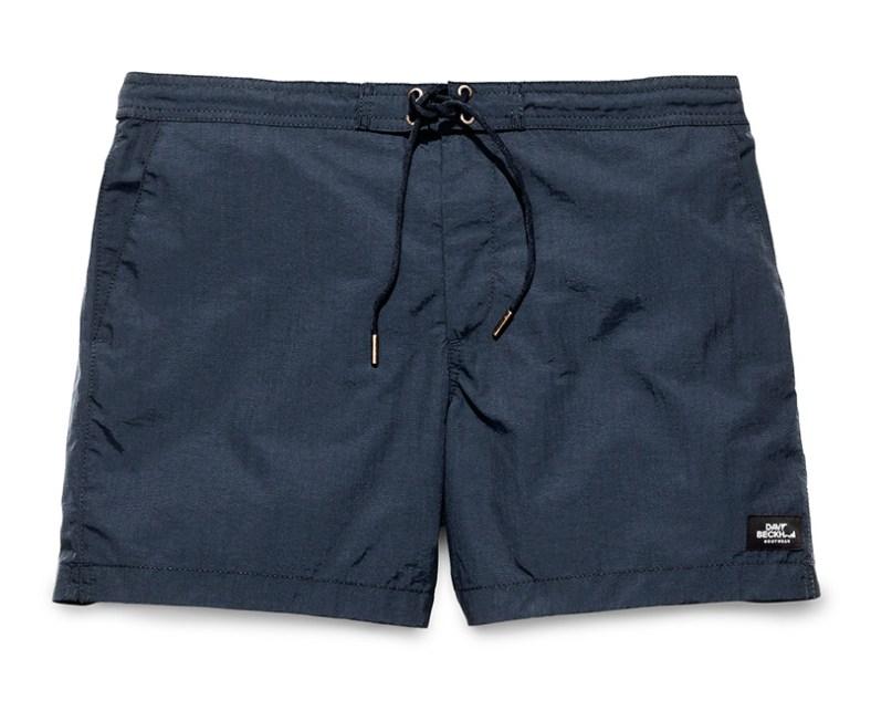 David-Beckham_swimwear_hm_fy5