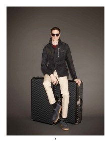 louis-vuitton-men-pre-fall-2014-collection-photos-004