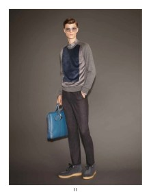 louis-vuitton-men-pre-fall-2014-collection-photos-011