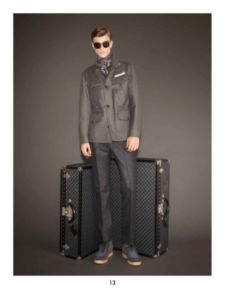 louis-vuitton-men-pre-fall-2014-collection-photos-013