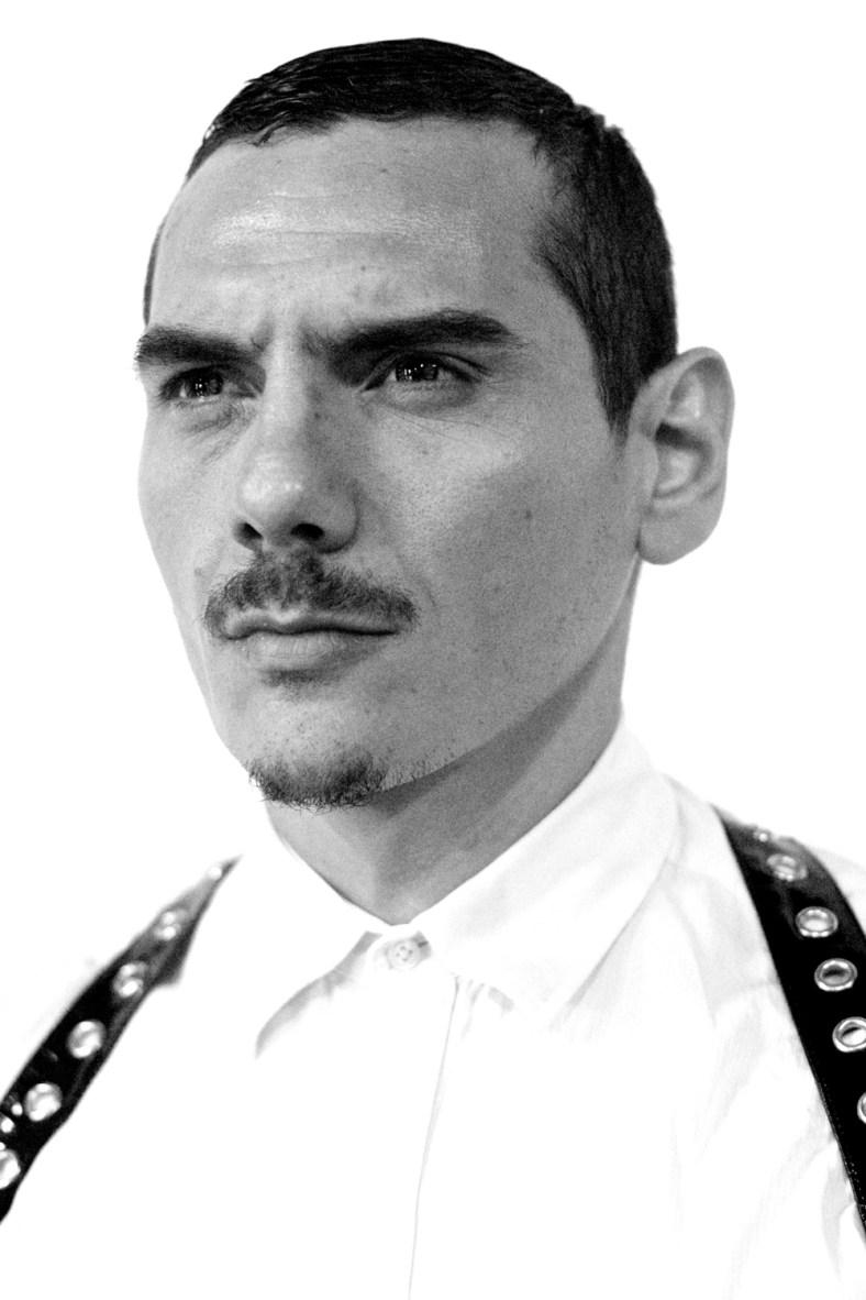 Luizo Vega by Michal Konsewicz5
