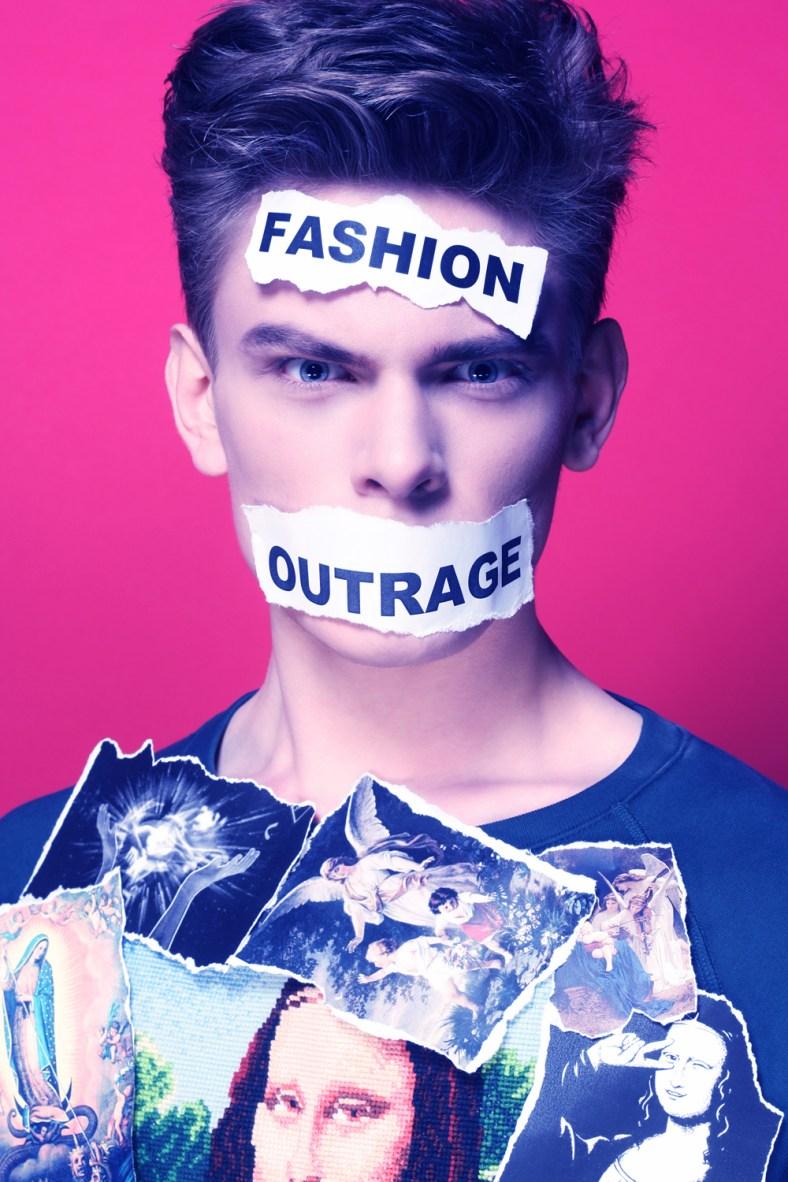 Maciek Fashion Outrage 045