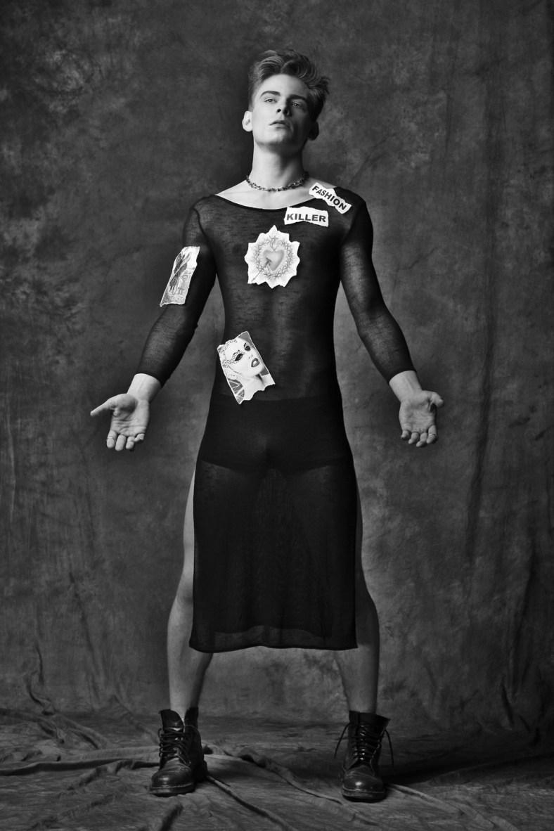 Maciek Fashion Outrage 092
