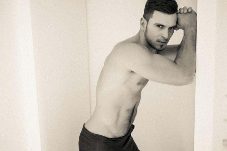 Tumblr naked gay men-4557