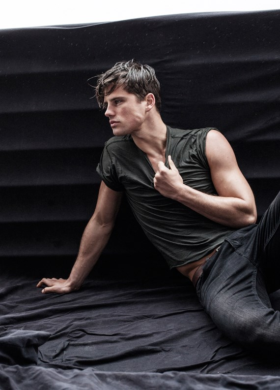 Veit-Couturier-by-Photographer-Greg-Vaughan-01