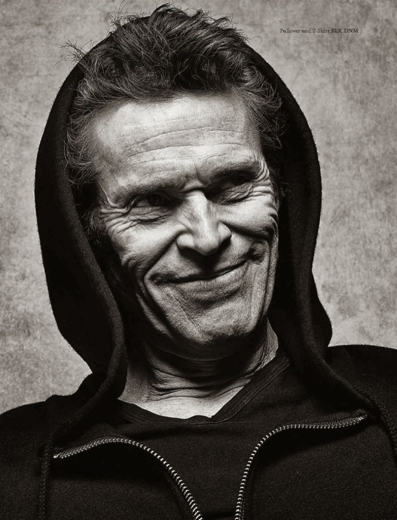 willem-dafoe-photos-005