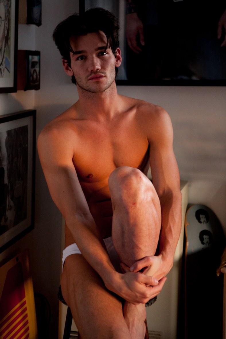 Chris Fawcett3