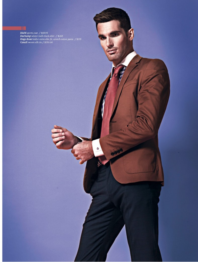 Christian's Spring Suit Editorial_Page_17