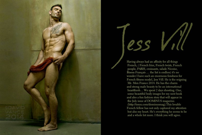 Jess Vill1