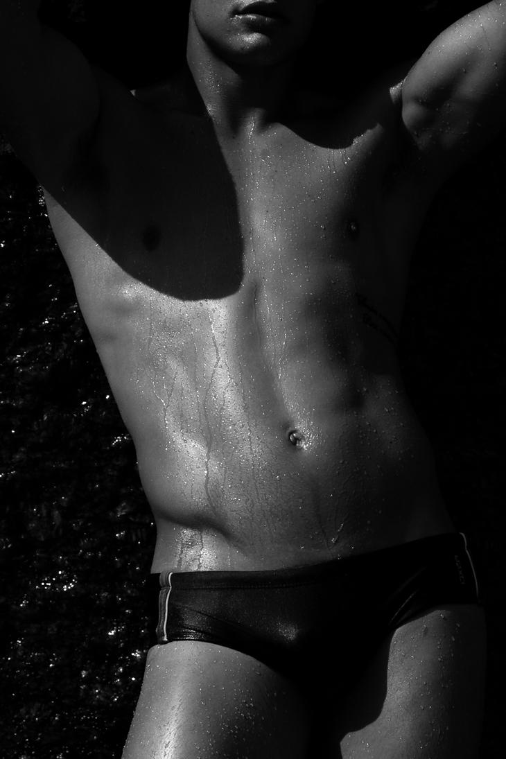 Leonardo Hoth by Jeff Segenreich16