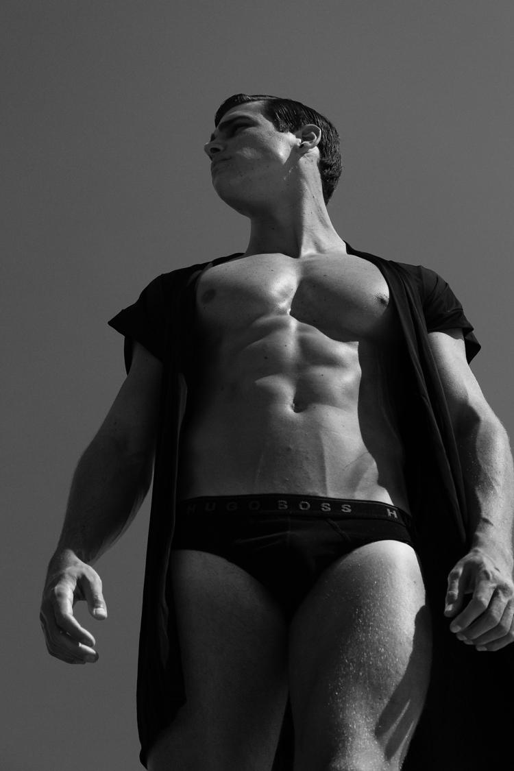 Patrick Rangelimage (8)