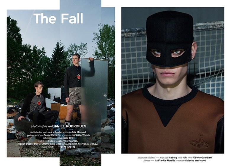 The-Fall_dan_1