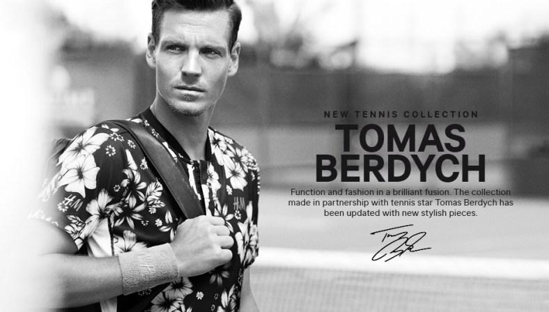 Tomas-Berdych-HM-001